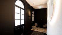 Velte_Boutique_Hotel_024
