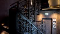 001Velte_Boutique_Hotel
