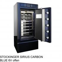 STOCKINGER-SIRIUS-CARBON-BLUE-6V-offen